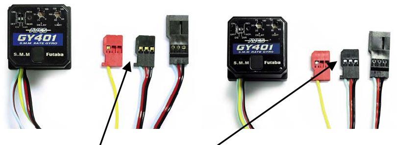 counterfeit-gyros-b